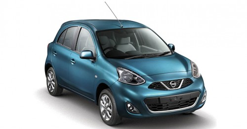 nissan micra dimensions length width and height autox. Black Bedroom Furniture Sets. Home Design Ideas