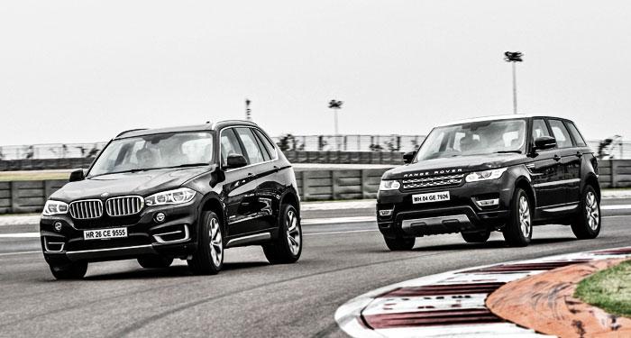 100 Reviews Bmw Range Rover on margojoyocom