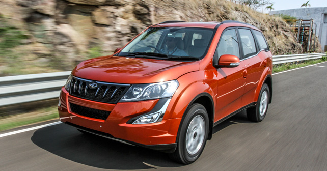 Best Mileage Cars Below 15 Lakhs in India  DriveSpark