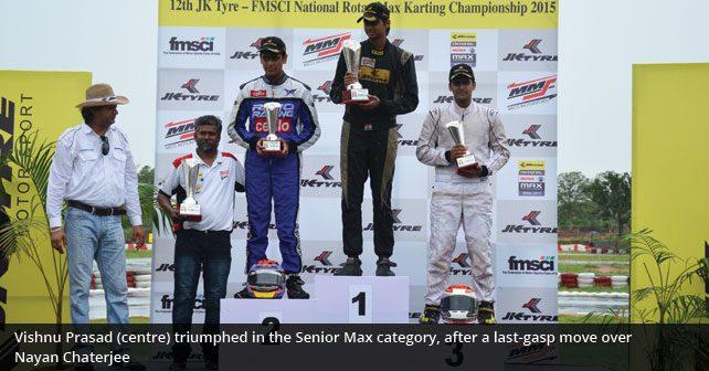 Racing circuits in bangalore dating 7