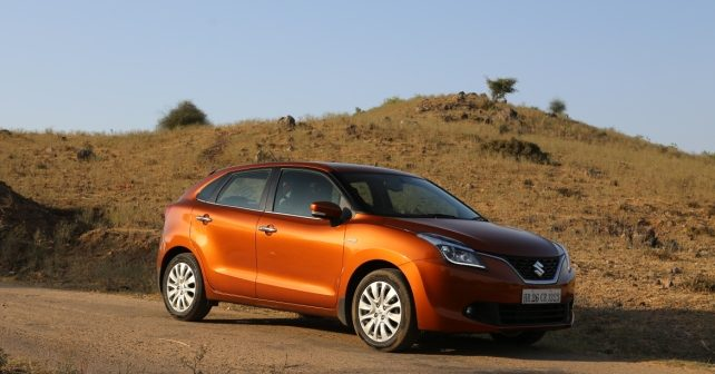 cheapest diesel car in india