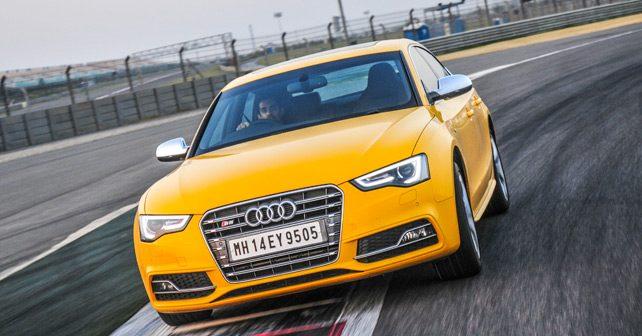 Audi S5 Vs Range Rover Sport Svr Vs Bmw X6 M Vs Mercedes Amg Gt S