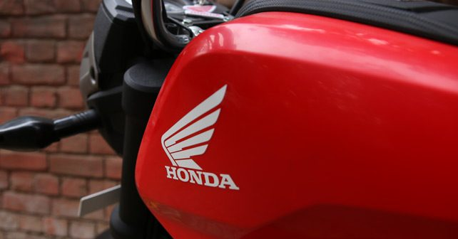 Honda Navi User Review in India