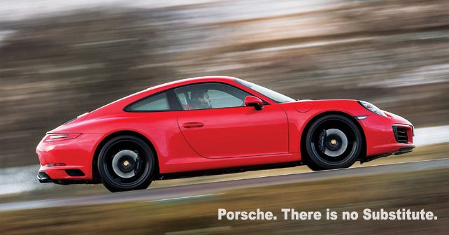 Audi rs5 diesel price in india 10