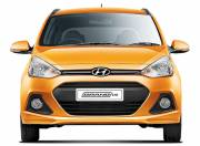 Hyundai Grand I10 Exterior Pictures front view 118
