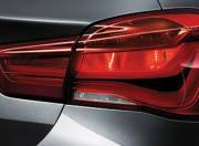 BMW 1 Series Exterior photo taillight 044
