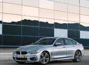 BMW 4 Series Gran Coupe 2015 1024 01