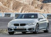 BMW 4 Series Gran Coupe 2015 1024 06