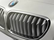 BMW 6 Series Exterior photo grille 097