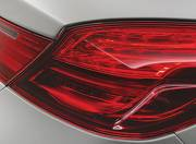 BMW 6 Series Exterior photo taillight 044