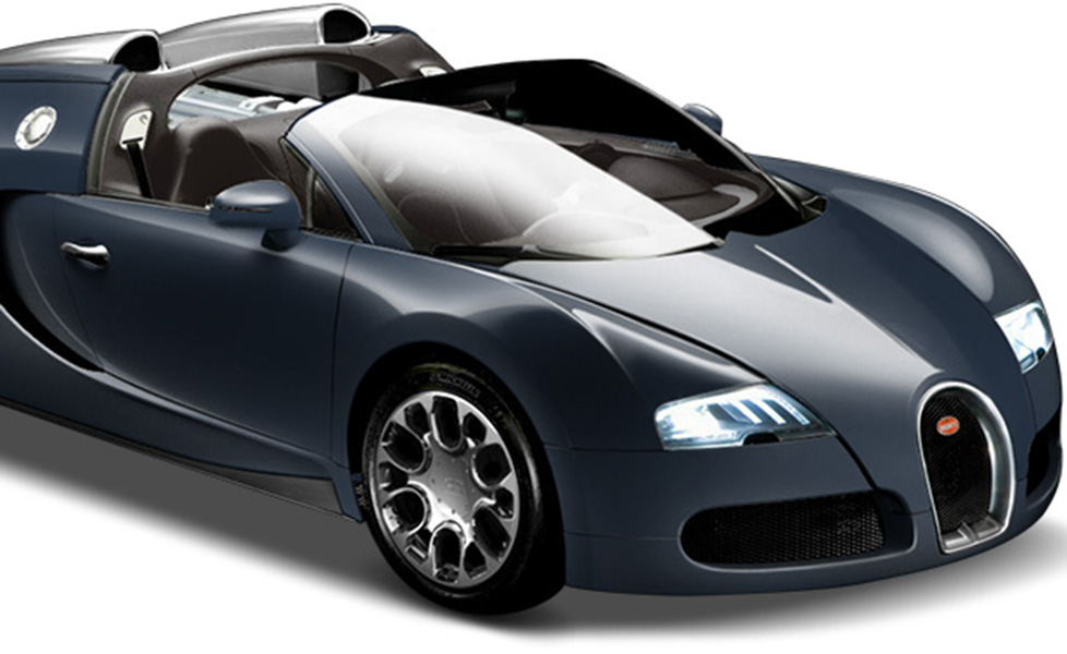 bugatti veyron photos pictures image gallery autox. Black Bedroom Furniture Sets. Home Design Ideas