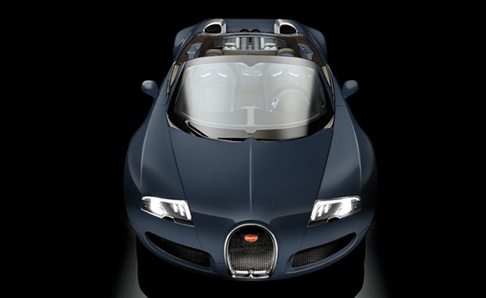 bugatti veyron price in india mileage specifications. Black Bedroom Furniture Sets. Home Design Ideas