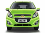 Chevrolet Beat Exterior photo front view 118