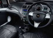 Chevrolet Beat Interior photo dashboard 059
