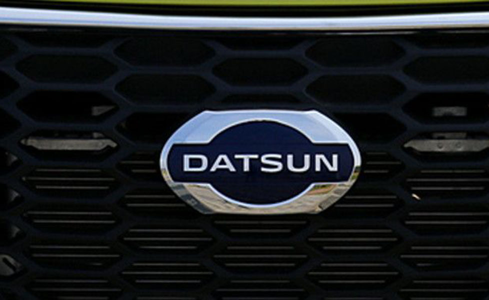 Datsun redi-GO Images, redi-GO Interior Images & redi-GO ...