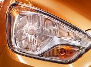 Ford Figo Exterior Photo headlight 043