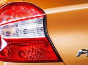 Ford Figo Exterior Photo taillight 044