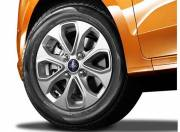 Ford Figo Exterior Photo wheel 042