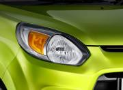 Maruti Alto 800 Exterior headlight 043