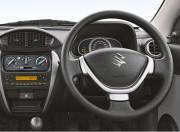 Maruti Alto 800 Interior dashboard 059