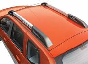 Renault Duster Exterior Photo top view 117