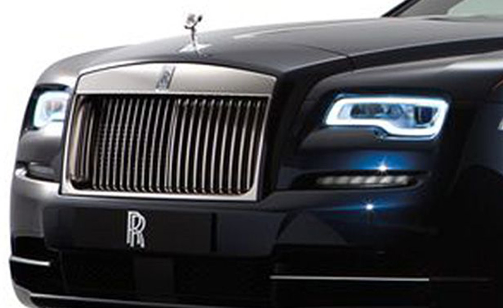 2016 rolls royce dawn photos image gallery autox. Black Bedroom Furniture Sets. Home Design Ideas