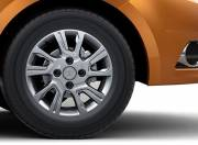 Tata Tiago Exterior Picture wheel 042