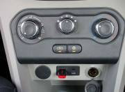 Tata Tiago Interior Picture ac controls 151