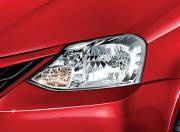 Toyota Etios Liva Exterior Photo headlight 043