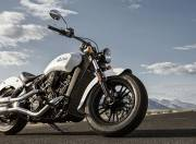 Indian Scout Sixty3