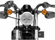 harley davidson forty eight 14