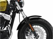 harley davidson forty eight 8