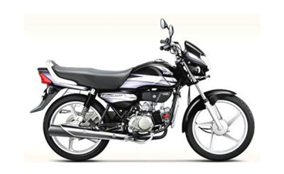 hero honda splendor electrical wiring diagram  honda  auto