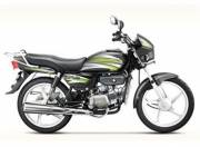 hero motocorp splendor 1