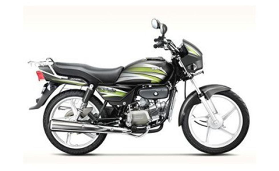 Hero Splendor Plus Price In India Mileage Specifications