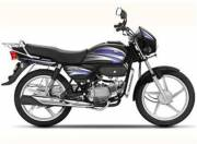 hero motocorp splendor 11