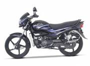 hero motocorp splendor 12