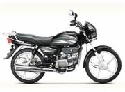 hero motocorp splendor 14