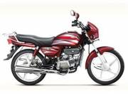 hero motocorp splendor 23