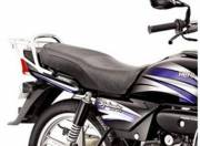 hero motocorp splendor 46