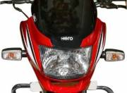 hero motocorp splendor 47