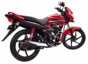 honda dream yuga 1