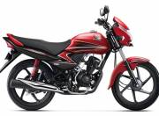 honda dream yuga 2