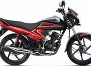 m honda dream yuga 7