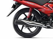 m honda dream yuga 9