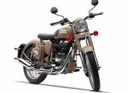 m royal enfield classic 13