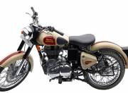 m royal enfield classic 2