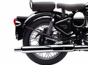 m royal enfield classic 24