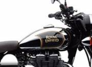 m royal enfield classic 26