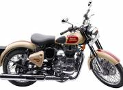 m royal enfield classic 4